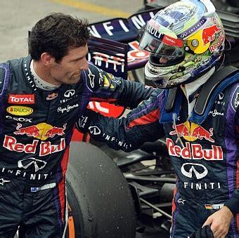 Fórmula 1 2013   Últimas noticias de F1   MARCA.com