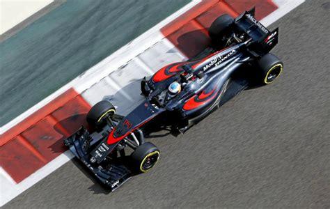 FÓRMULA 1 2015   Últimas noticias de F1