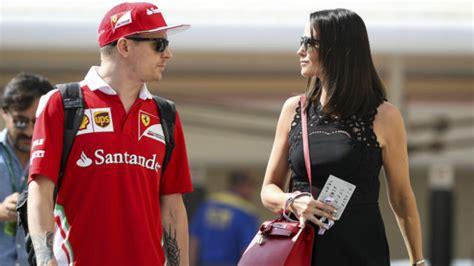 FÓRMULA 1 2017   Últimas noticias de F1