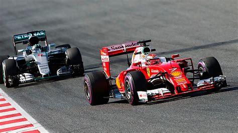 Formula 1 GP Ungheria streaming live pc: come vedere diretta
