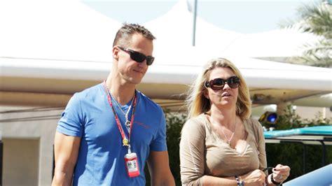 Fórmula 1: Los Schumacher compran la villa que perteneció ...
