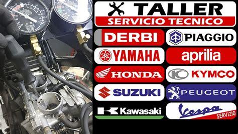 Formula Motos – Tu Tienda y Taller – Formula Motos es tu ...