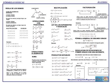Formularios | Experymente