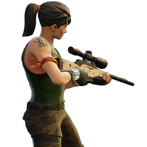 Fornite   Enough of this Top 10 Stuff!   Live Stream w ...
