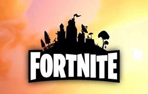 Fornite, la nueva propuesta de Epic Games • Hablemos en Bits