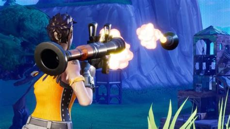 Fornite on iOS is a runaway success for Epic Games - htxt ...