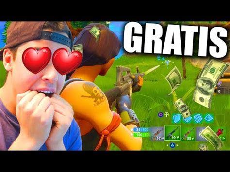 fornite pc | Game Videos