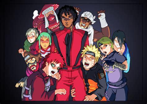 Foro del FC SasuSaku - Discución del anime - Anime Naruto ...