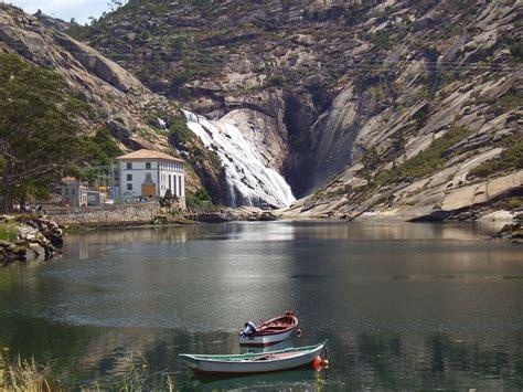 FORO EXPLÁYATE • Ver Tema   Los mejores paisajes de España