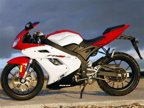FORO MOTOR HISPANIA   Otra comparativa de motos 125cc 4T ...