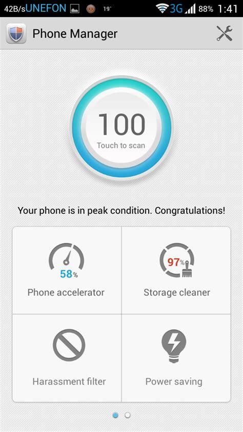 Foro oficial Huawei Ascend G610 U15 | Página 58 | Laneros.com