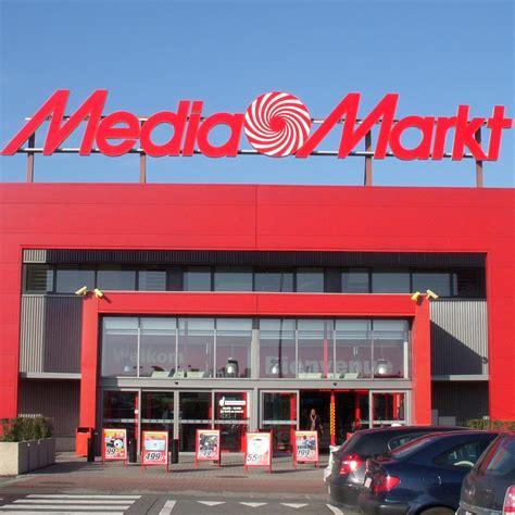 Försäkringskassan pensionärer: Mediamarket