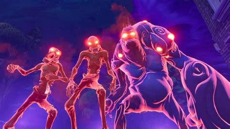 Fortnite Battle Pass Season 3 | Windows 10 Themes