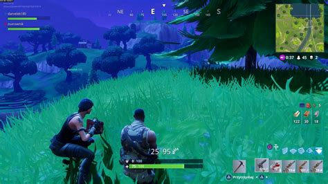 Fortnite: Battle Royale - screenshots gallery - screenshot ...