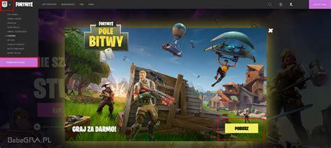 Fortnite Download - Download Fortnite Battle Royale APK ...
