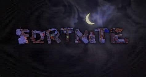 Fortnite Download Game: Fortnite [PC] [Game + RELOADED ...