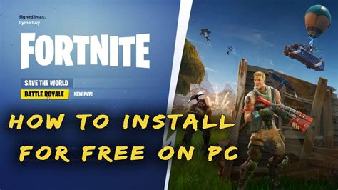 Fortnite Download Gratis Pc – TASTSENTTAST51