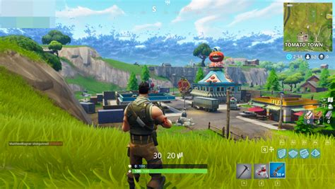Fortnite  for PC  Review & Rating | PCMag.com