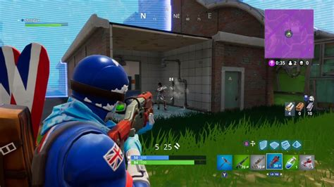 Fortnite for Windows PC will soon pick up cross-play with ...