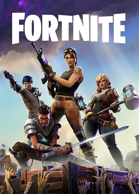 Fortnite fumbles with X box One and PS4 crossplay again ...