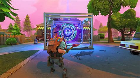Fortnite PC | News from PCGamesN.com