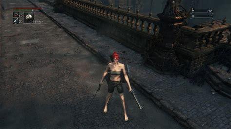 Fortnite - PS4 - Jeux Torrents