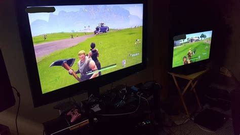 Fortnite PS4/XO Crossplay Was A Mistake Says Epic Games ...