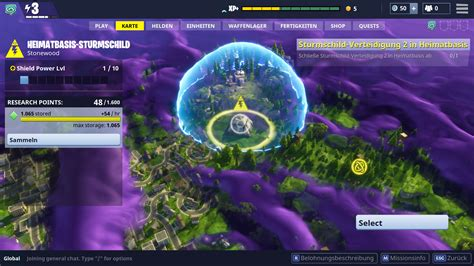 Fortnite: Test, Tipps, Videos, News, Release Termin ...