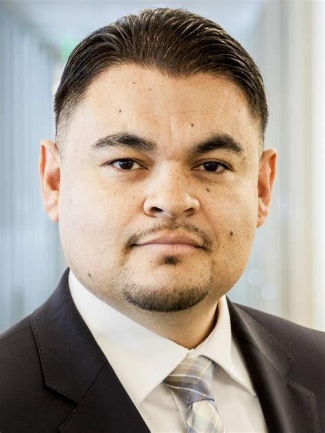 Forty Under 40: Javier Garcia, Ernst & Young LLP  EY ...