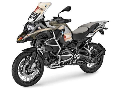 FORUM BMW MOTO R 1200 GS   Wroc?awski Informator ...