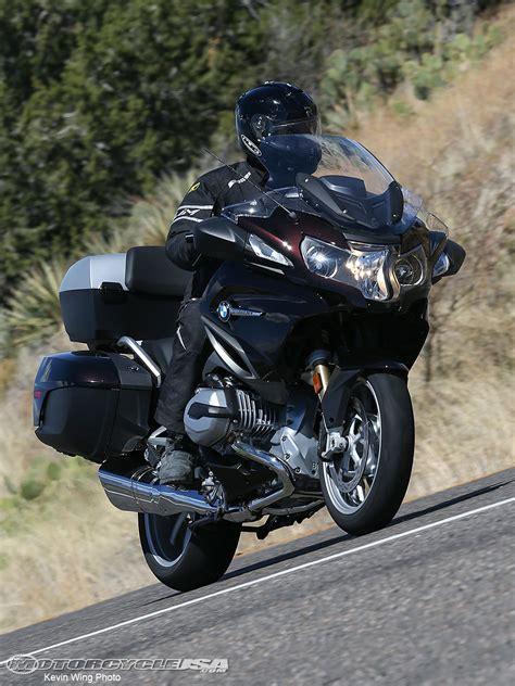 FORUM MOTO BMW R 1200 RT 2014   Wroc?awski Informator ...