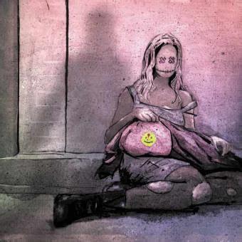 FORUM PSICOLOGOS: La violación que cuesta recordar