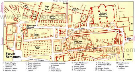 Forum Romanum   Site map FABULOUS WEBSITE http://www.ssqq ...