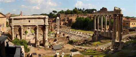 Forum Romanum   Wikiwand