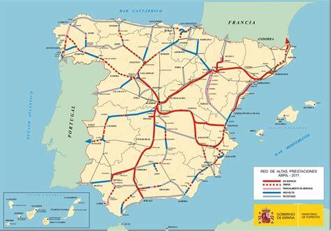 Forum SARA • Afficher le sujet   [ Espagne ] + [ Portugal ...