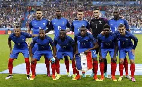 Forum thread: France national team   HLTV.org