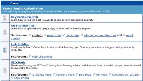 forums images   usseek.com