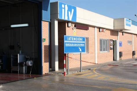 Foto 12 de ITV en | ITV Valencia