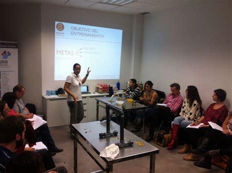 Foto 26 de Veterinarios en San Antonio Benageber | Clinica ...