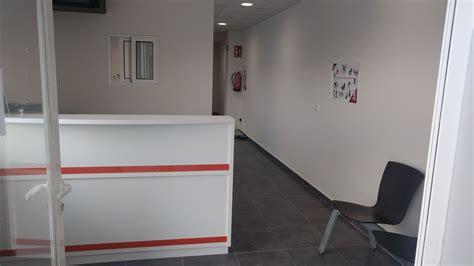 Foto 4 de Veterinarios en San Antonio Benageber | Clinica ...