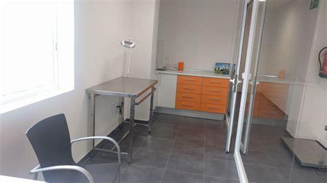 Foto 6 de Veterinarios en San Antonio Benageber | Clinica ...