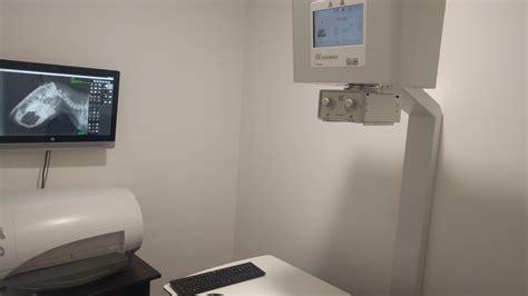 Foto 7 de Veterinarios en San Antonio Benageber | Clinica ...