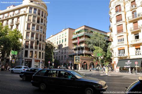 Foto Casa de las Flores de Madrid 1 – todosobremadrid.com
