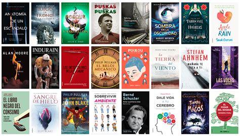 foto : Categorías del Blog - Roca Libros