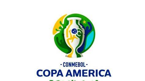 [FOTO] Conmebol define las sedes para la Copa América 2019 ...