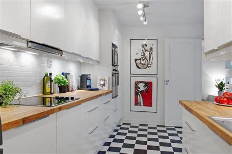 Foto: Cozinha Decorada com Quadros de Ana Camila Vieira ...