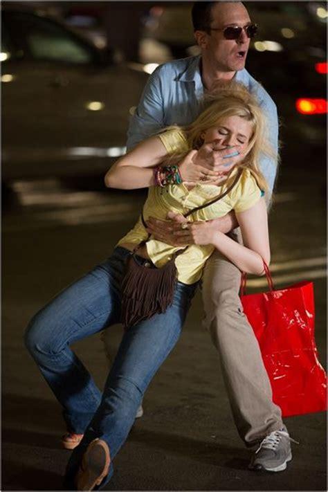 Foto de Abigail Breslin en la película La última llamada ...