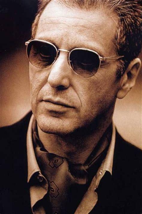 Foto de Al Pacino - El Padrino. Parte III : Foto Al Pacino ...