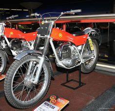 Foto de Bultaco el montadero | BULTACO | Pinterest | Motos ...