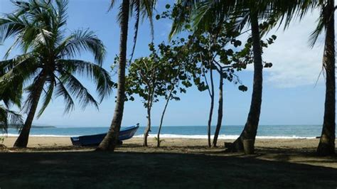 Foto de CRS Tours Costa Rica - Day Tours, San José: Playa ...